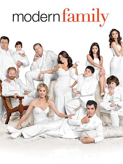 2-modernfamily