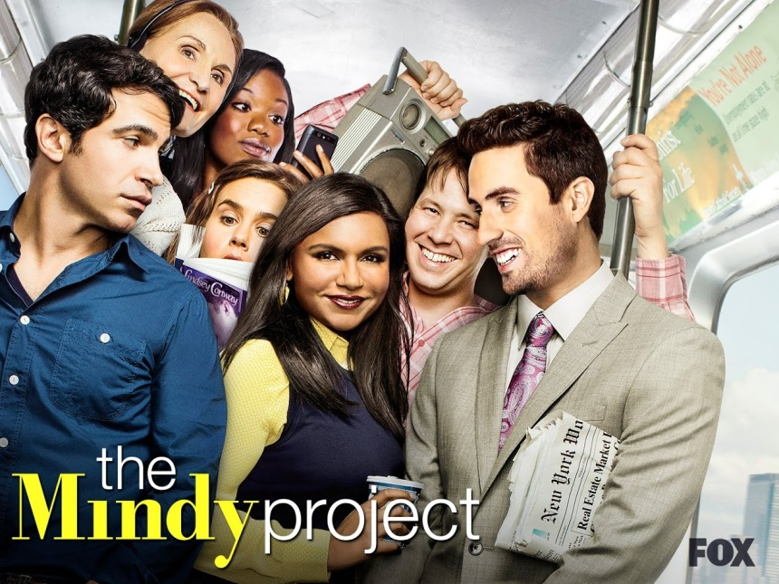 2-themindyproject