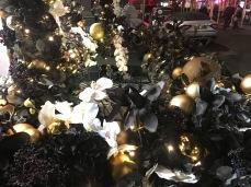 Photo Dec 02, 5 15 23 PM